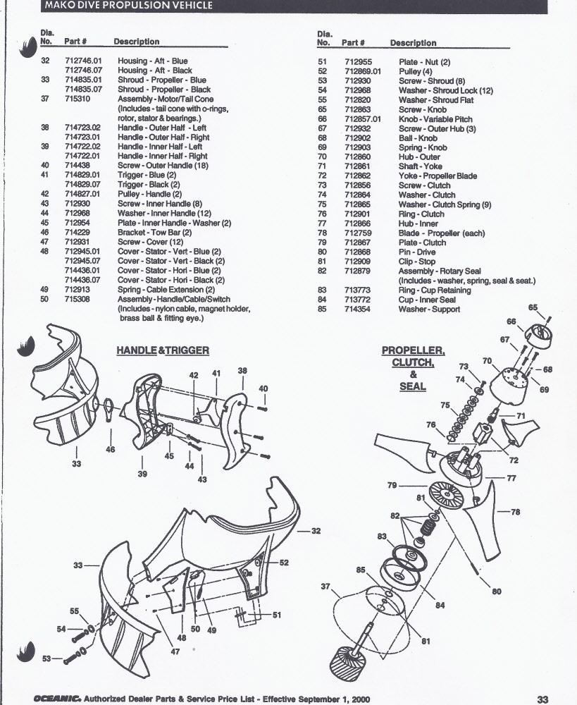 20 mako wiring diagram mako wiring diagram